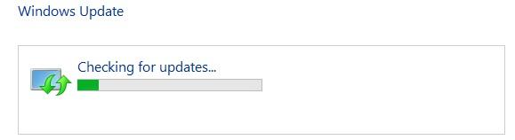 Get-WUInstall with the WindowsUpdate or MicrosoftUpdateparameter